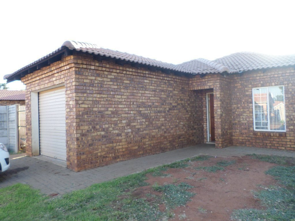 Pretoria, The Orchards & Ext Property    Houses For Sale The Orchards & Ext, The Orchards & Ext, House 3 bedrooms property for sale Price:740,000
