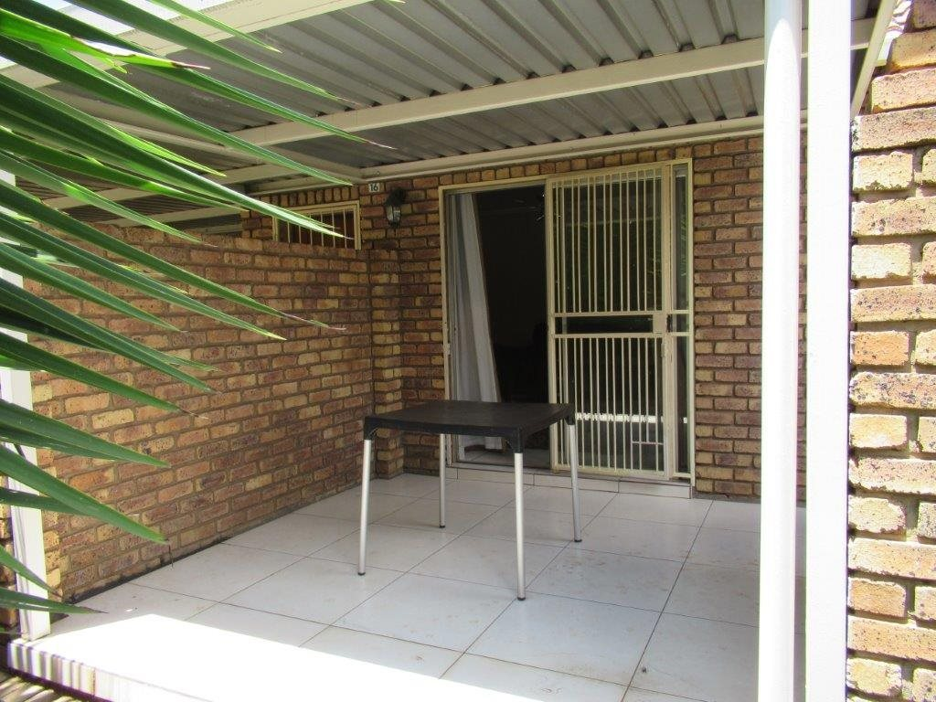 Highveld property for sale. Ref No: 13566297. Picture no 15