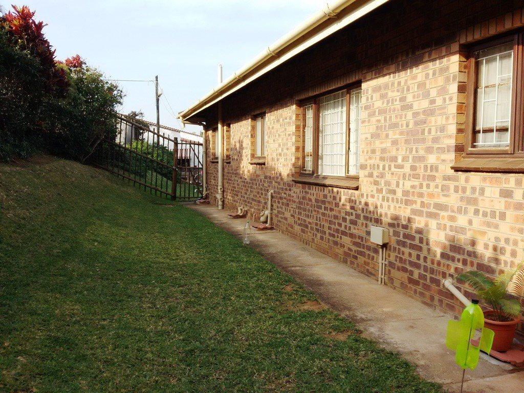 Pennington property for sale. Ref No: 13373954. Picture no 15