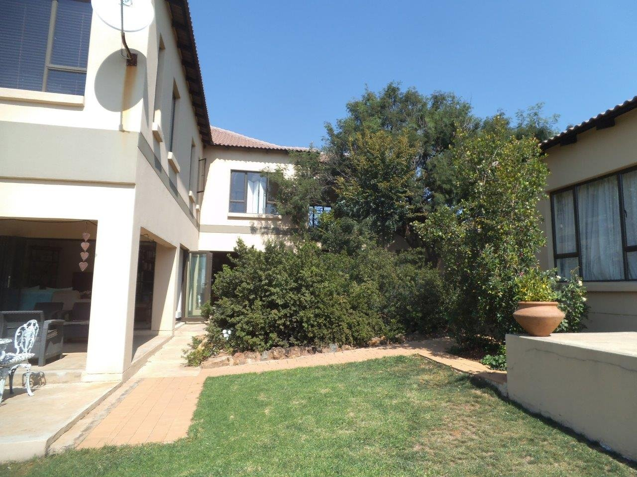 Property and Houses for sale in Meyersdal, House, 4 Bedrooms - ZAR 6,450,000