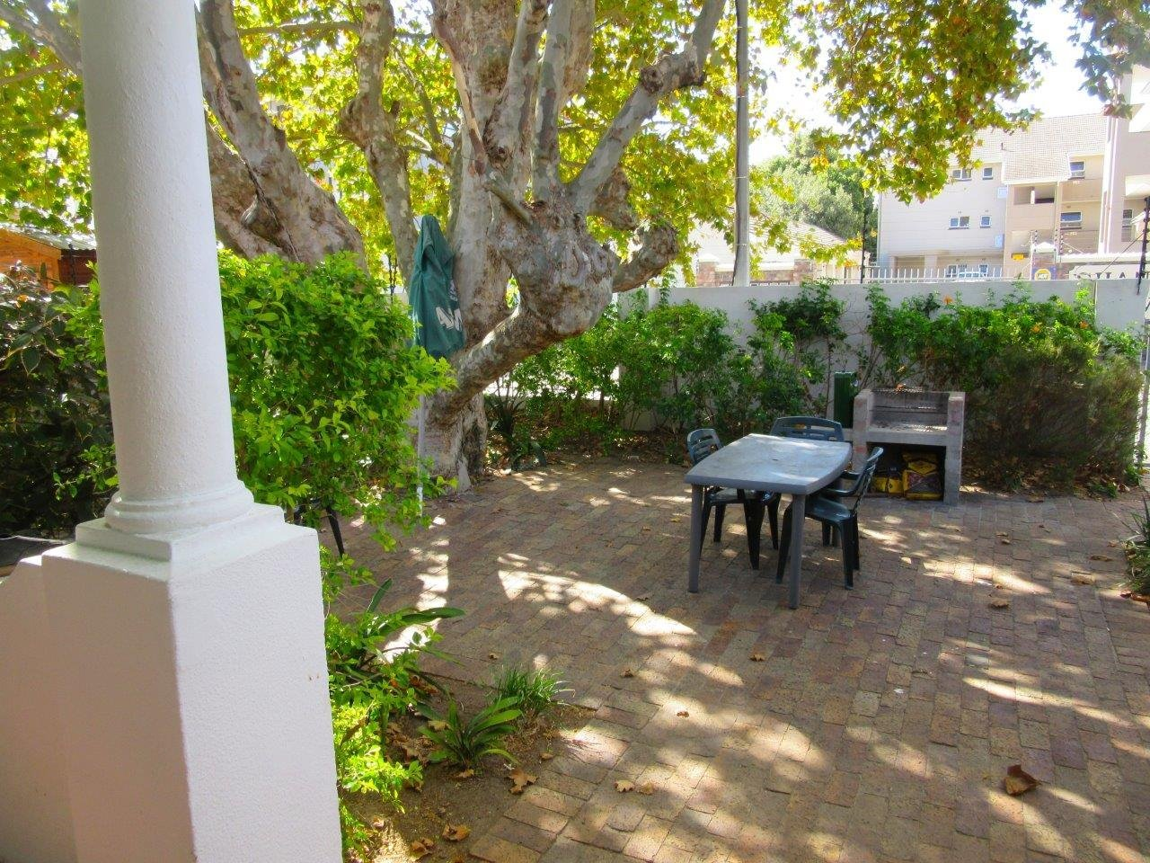 Rosebank property for sale. Ref No: 13510270. Picture no 19