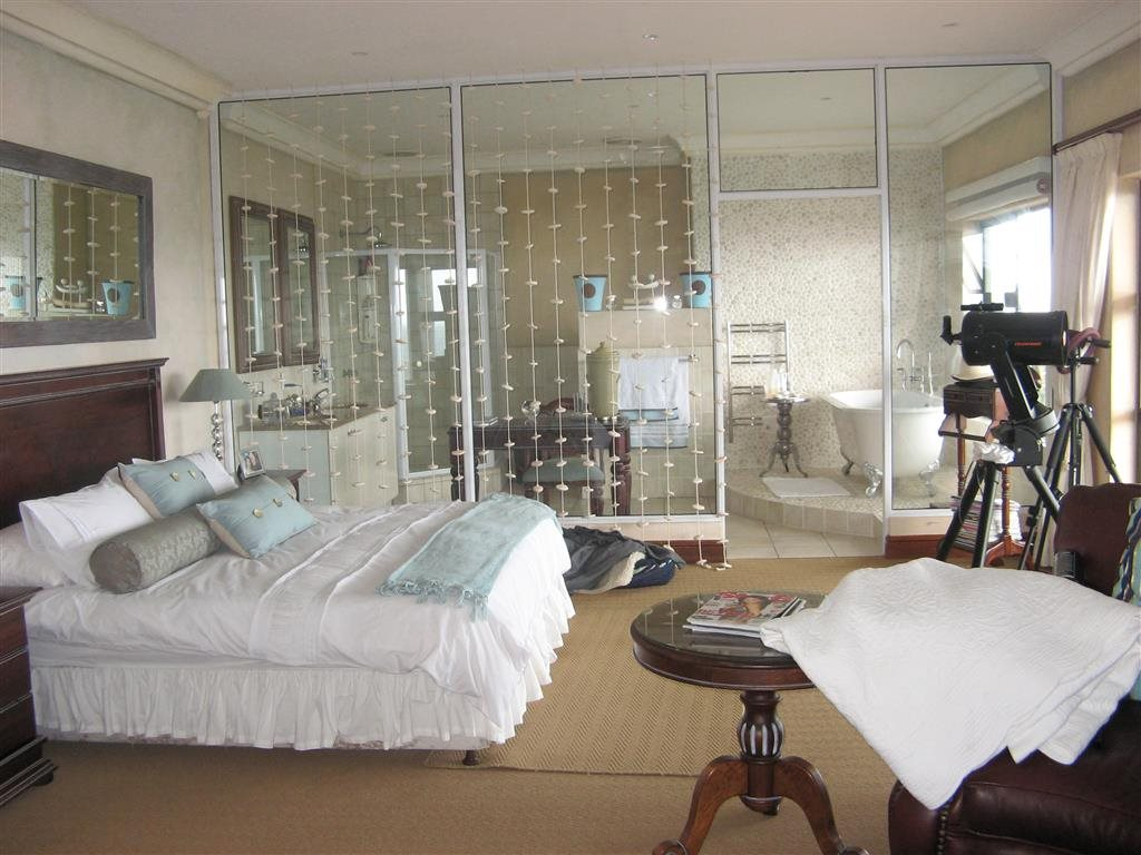 Southbroom property for sale. Ref No: 12760814. Picture no 14