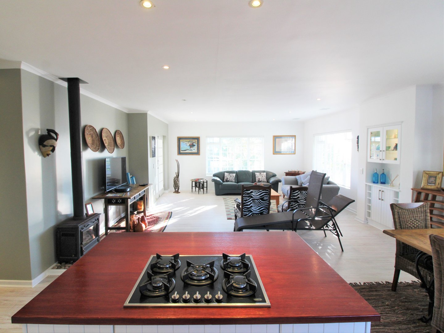 Lower Robberg property for sale. Ref No: 13623509. Picture no 10