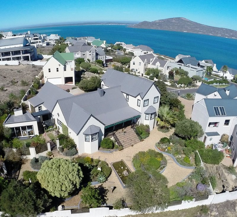 Langebaan, Myburgh Park Property  | Houses For Sale Myburgh Park, Myburgh Park, House 3 bedrooms property for sale Price:4,950,000