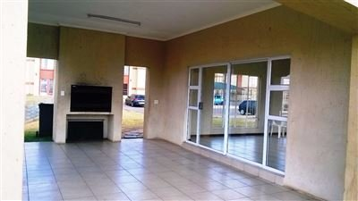 Ormonde View property to rent. Ref No: 13592016. Picture no 16