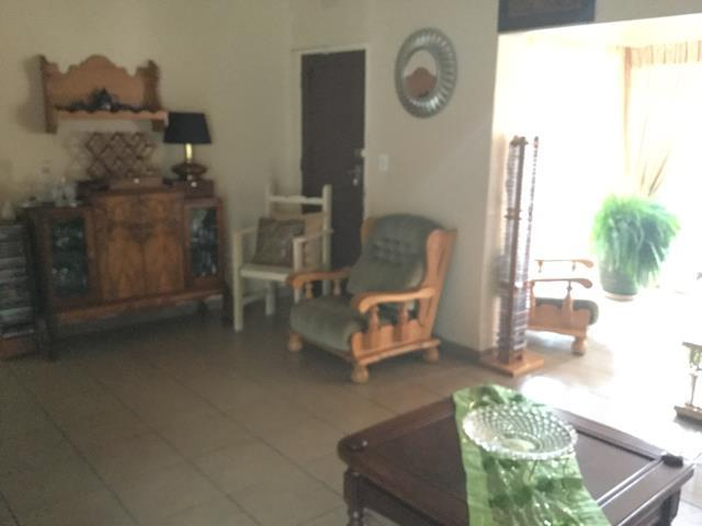 Three Rivers property for sale. Ref No: 13451438. Picture no 12