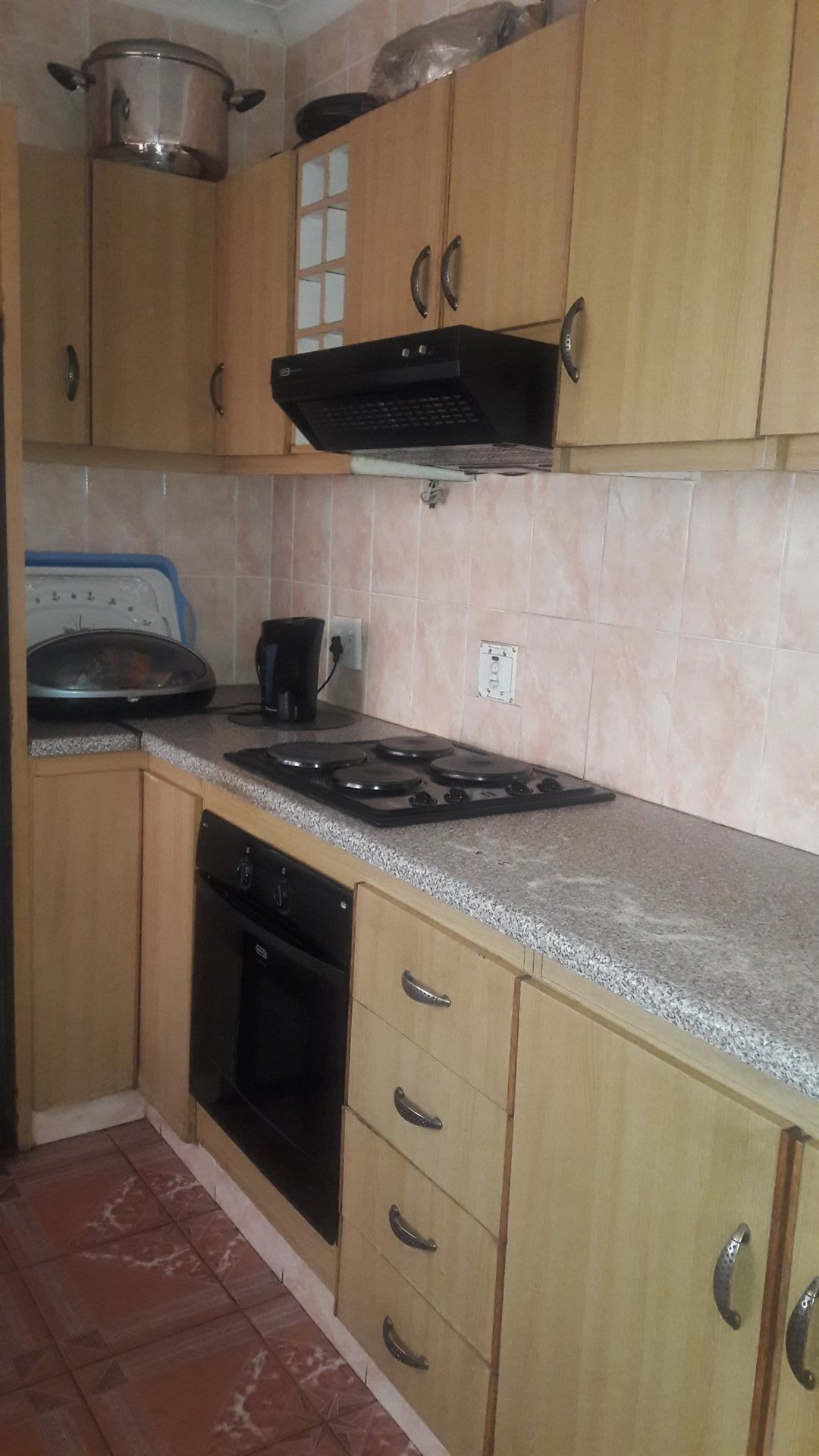 Esikhawini property for sale. Ref No: 13503729. Picture no 2