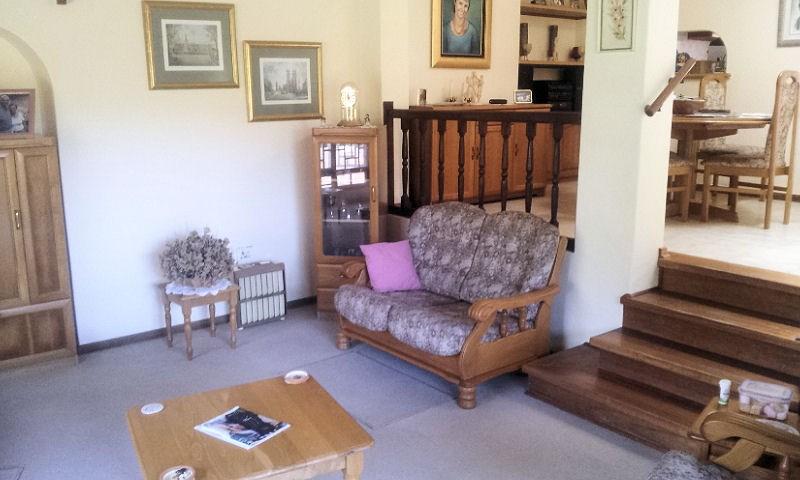 Umtentweni property for sale. Ref No: 12733265. Picture no 3