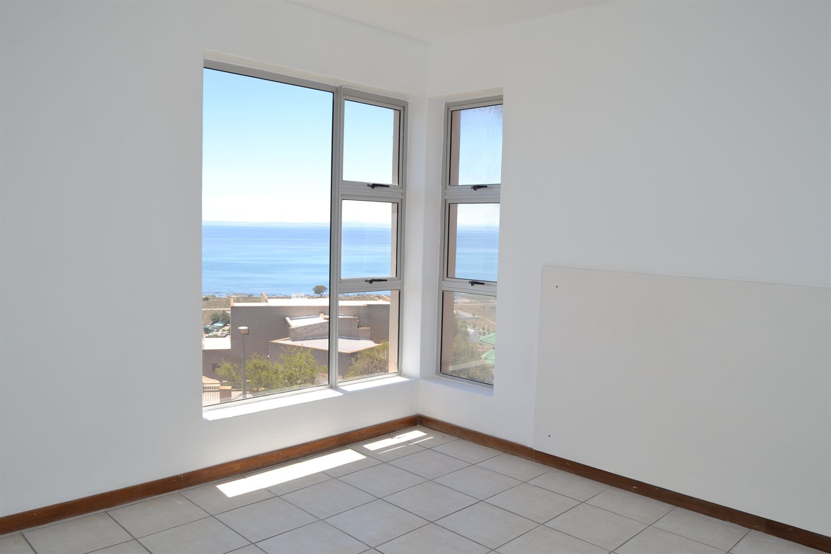 St Helena Bay property for sale. Ref No: 13559679. Picture no 32