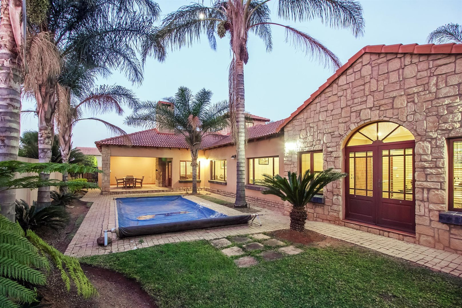 Pretoria, Willow Acres Estate Property  | Houses For Sale Willow Acres Estate, Willow Acres Estate, House 4 bedrooms property for sale Price:2,750,000