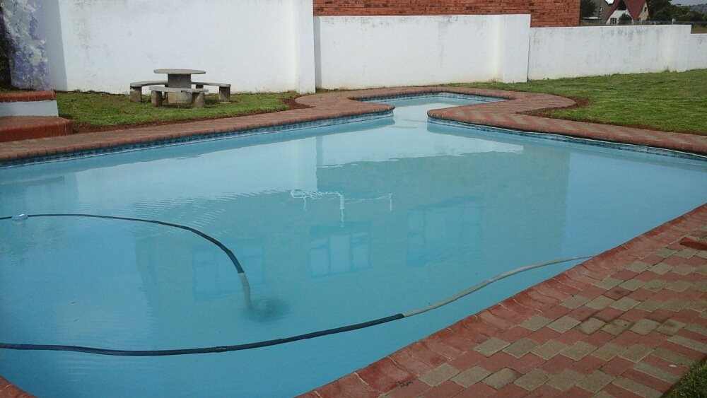 Vaal Marina property for sale. Ref No: 12774445. Picture no 28
