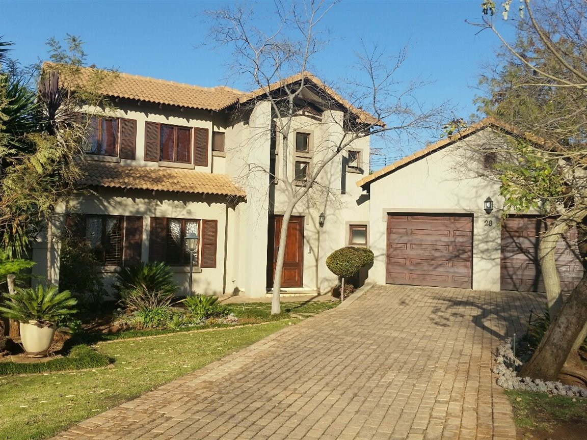 Centurion, Midstream Estate Property  | Houses To Rent Midstream Estate, Midstream Estate, House 3 bedrooms property to rent Price:, 23,00*