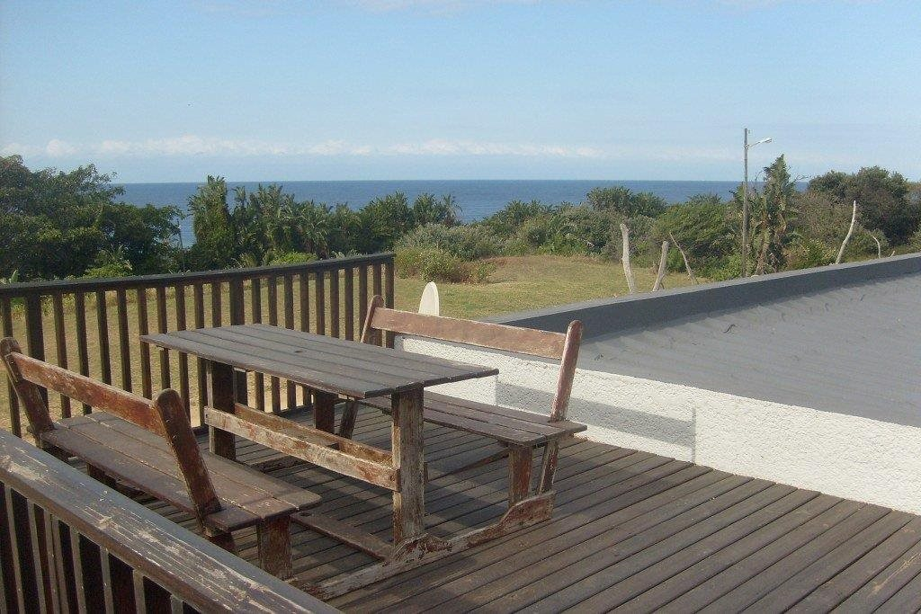 Hibberdene property for sale. Ref No: 12797573. Picture no 46