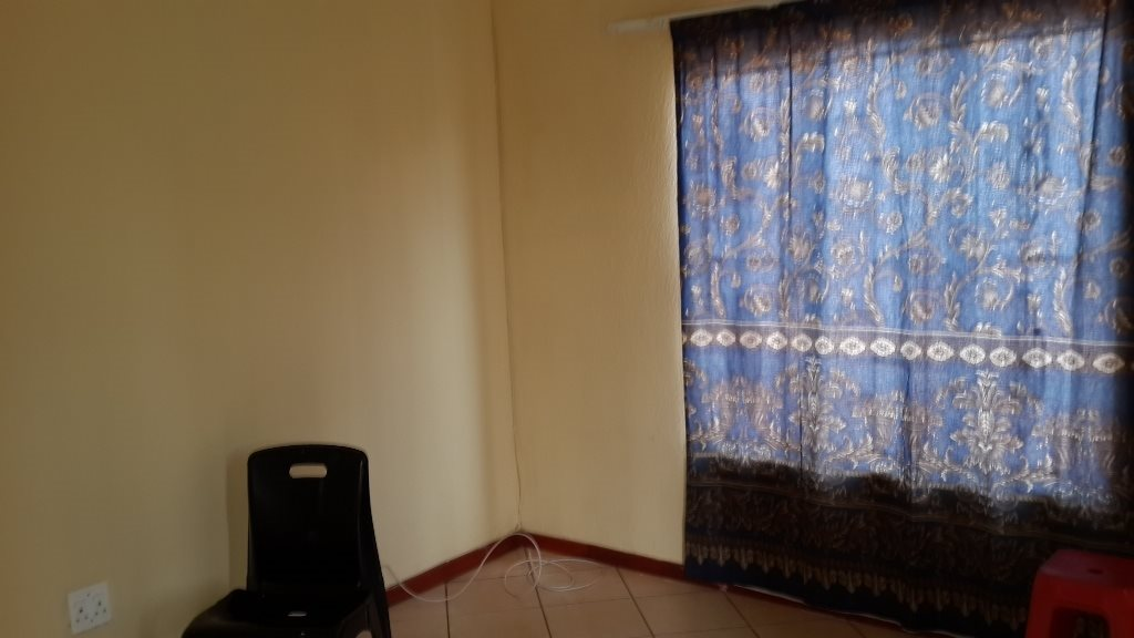 The Orchards property to rent. Ref No: 13571412. Picture no 6