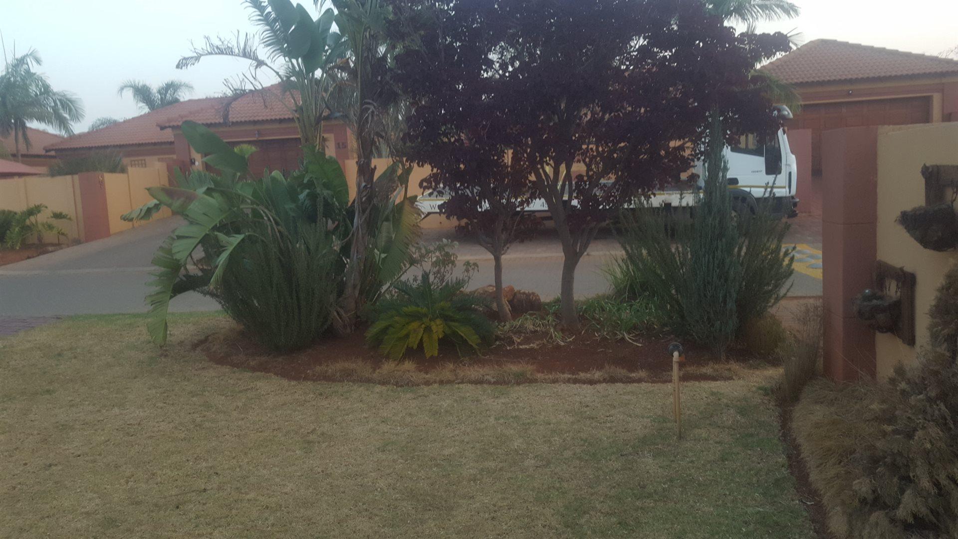 Pretoria, Akasia Property  | Houses For Sale Akasia, Akasia, House 2 bedrooms property for sale Price:995,000