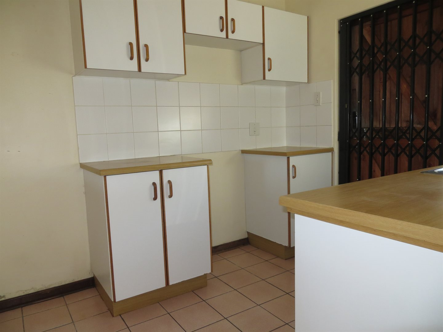 Birdswood property to rent. Ref No: 13490459. Picture no 3