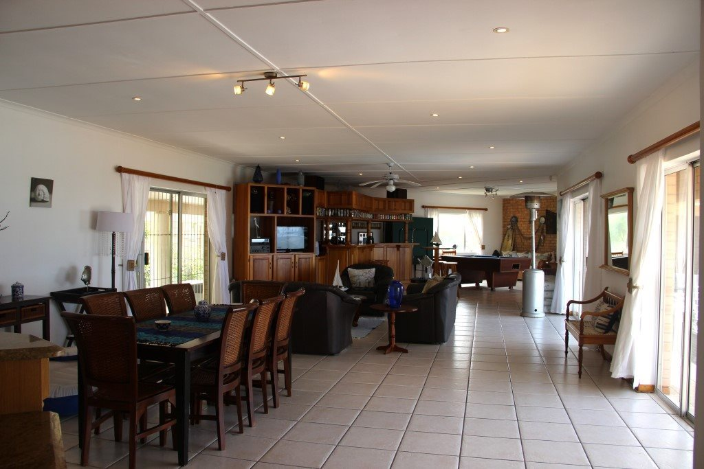 Mtwalume property for sale. Ref No: 13537819. Picture no 13