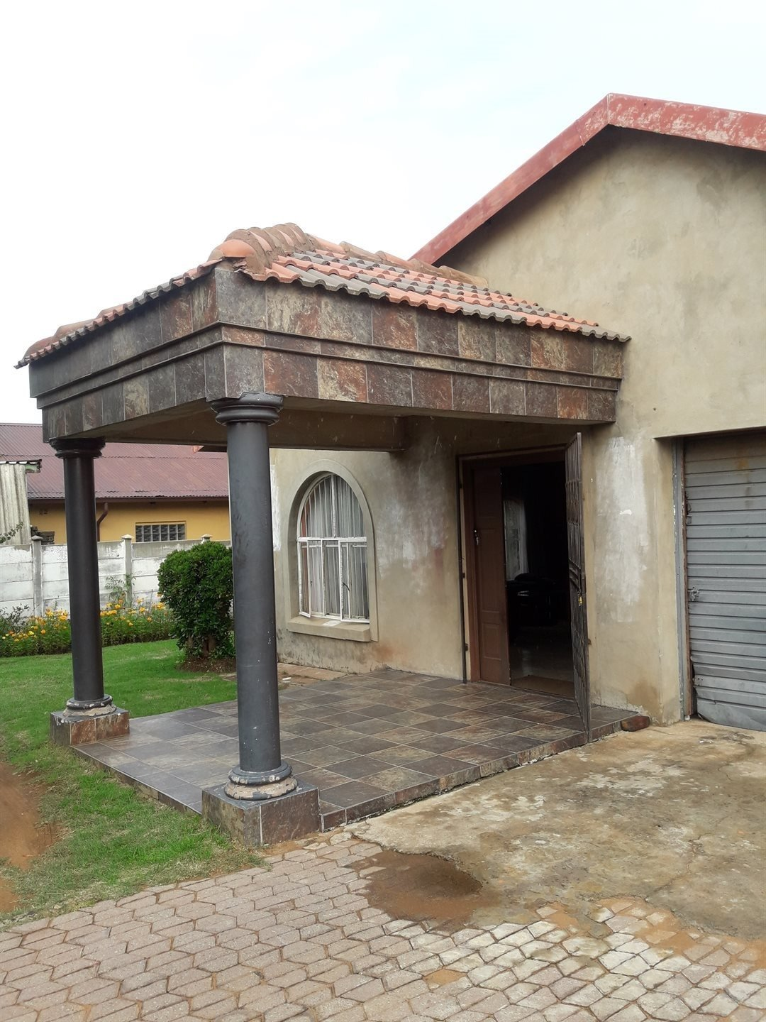 Randfontein, Kocksoord Property  | Houses For Sale Kocksoord, Kocksoord, House 3 bedrooms property for sale Price:690,000