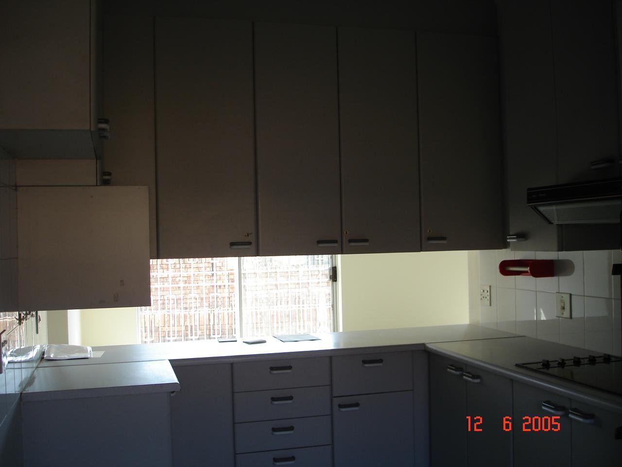 Glenvista property for sale. Ref No: 13525347. Picture no 5