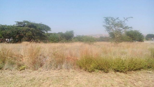 Pretoria, Winternest Property  | Houses For Sale Winternest, Winternest, Vacant Land  property for sale Price:1,650,000