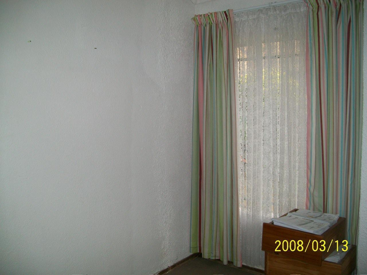 Eike Park property for sale. Ref No: 13440442. Picture no 16