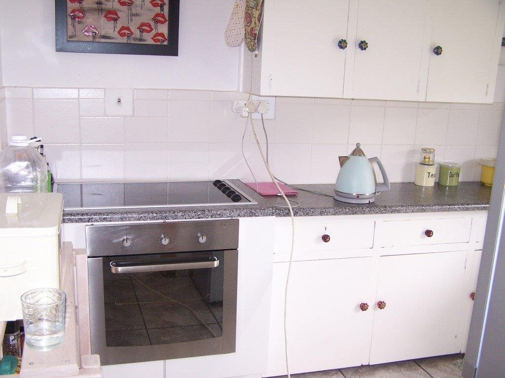 Southbroom property for sale. Ref No: 13278447. Picture no 18
