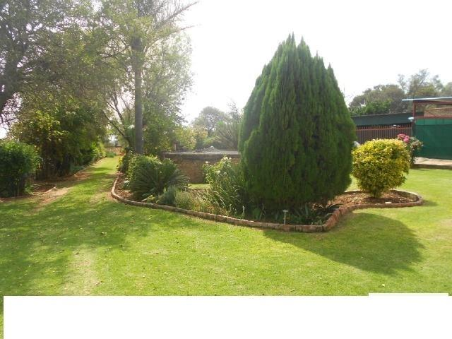 Rayton property for sale. Ref No: 13512675. Picture no 14
