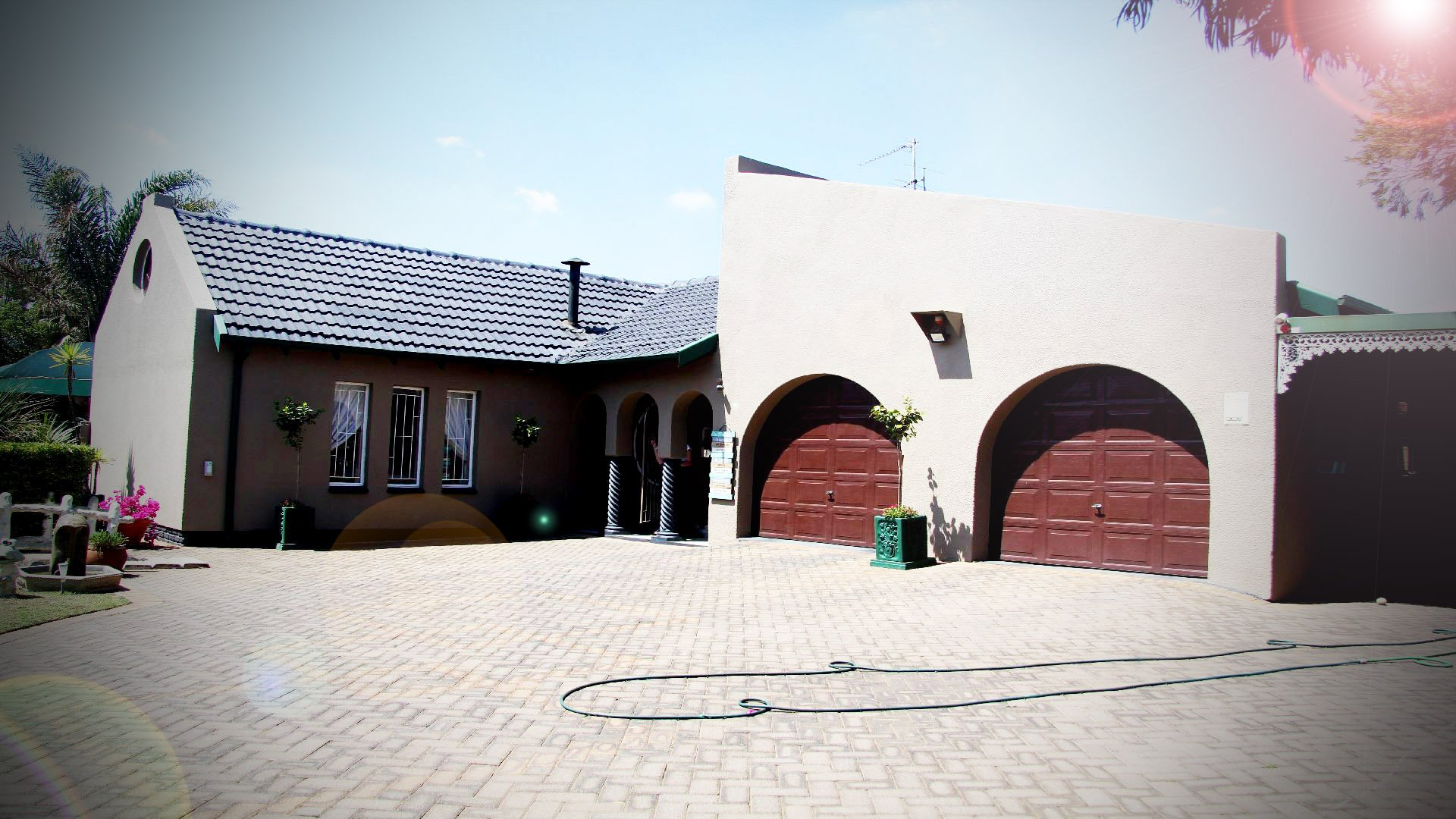 Randfontein, Helikonpark Property    Houses For Sale Helikonpark, Helikonpark, House 4 bedrooms property for sale Price:1,350,000