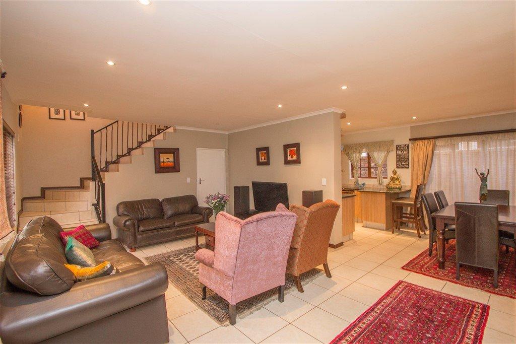 Craigavon property for sale. Ref No: 13257681. Picture no 10