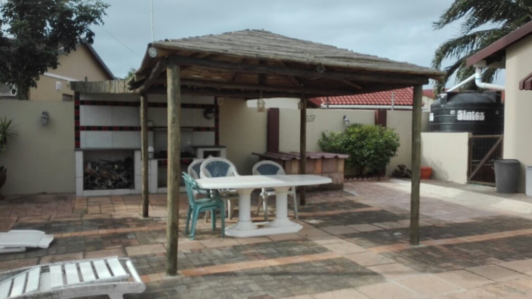 Shelly Beach property for sale. Ref No: 13499222. Picture no 23