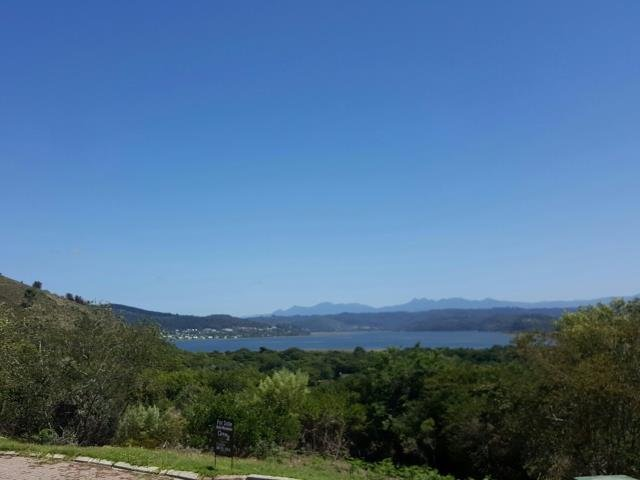 Brenton On Lake property for sale. Ref No: 13569633. Picture no 6