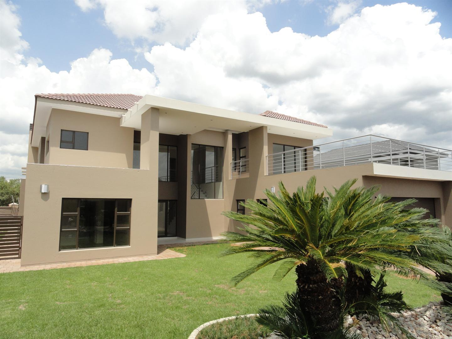Pretoria, Silverwoods Country Estate Property  | Houses For Sale Silverwoods Country Estate, Silverwoods Country Estate, House 4 bedrooms property for sale Price:4,350,000
