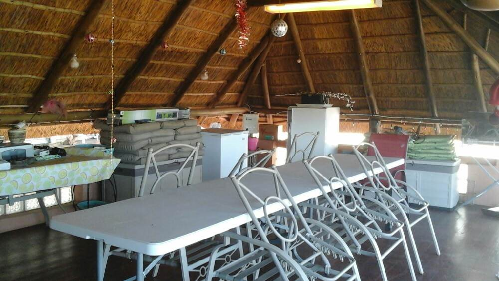 Vaal Marina property for sale. Ref No: 12787593. Picture no 20