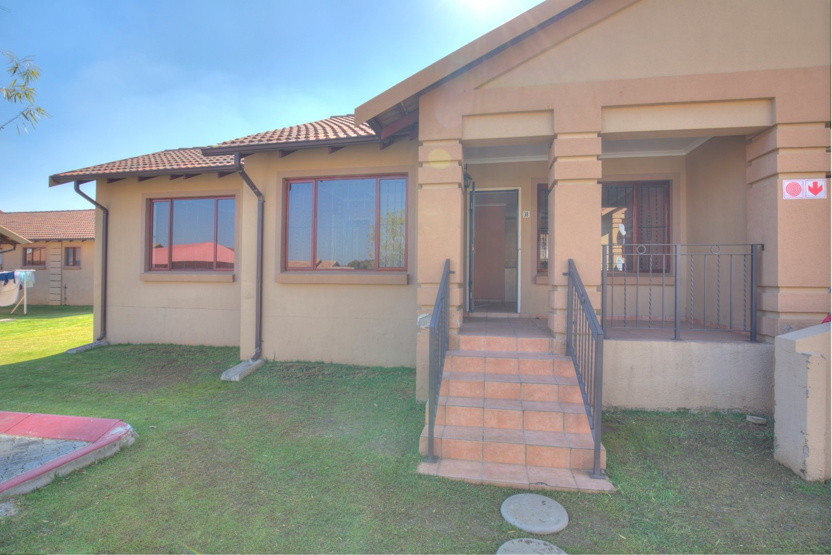 Johannesburg, Meredale Property  | Houses For Sale Meredale, Meredale, Townhouse 3 bedrooms property for sale Price:820,000