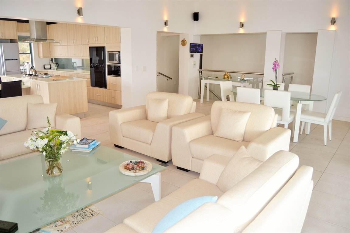 Mykonos property for sale. Ref No: 13401721. Picture no 3