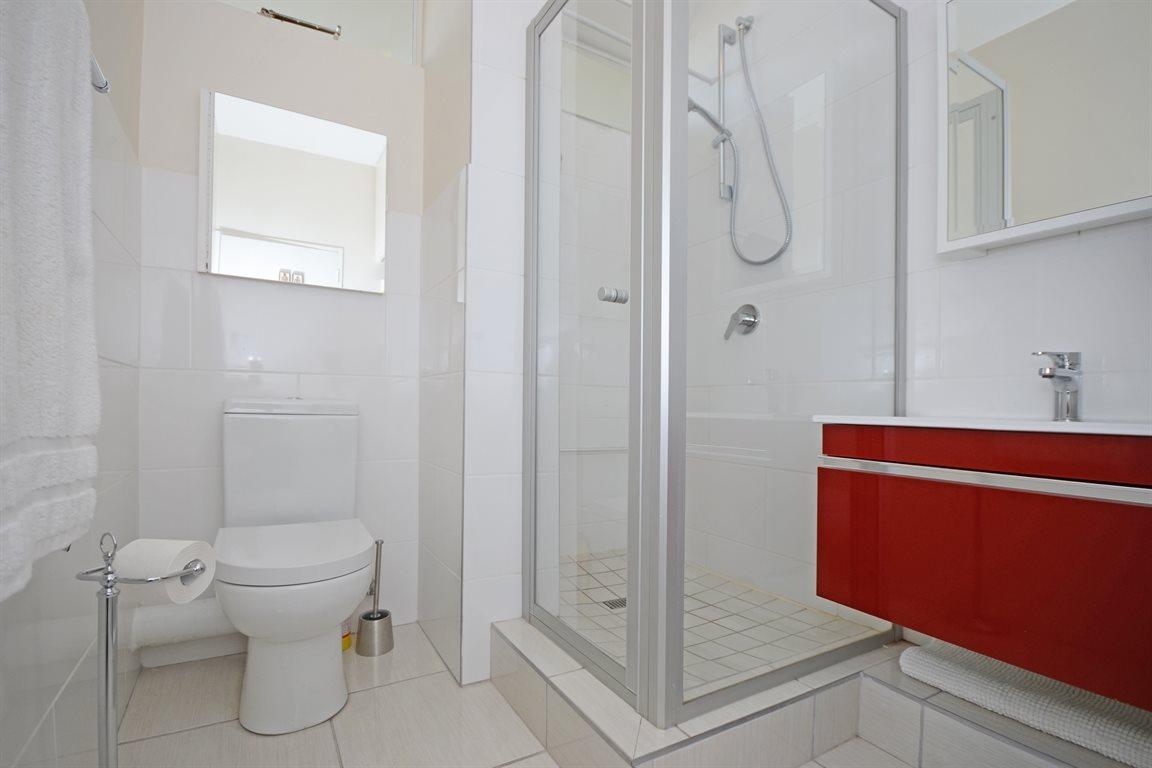 Illovo property for sale. Ref No: 13390504. Picture no 6