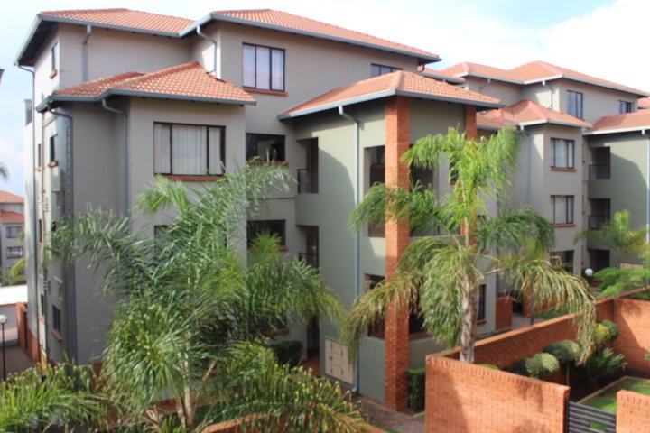 Germiston, Fishers Hill Property  | Houses For Sale Fishers Hill, Fishers Hill, Apartment 2 bedrooms property for sale Price:1,200,000