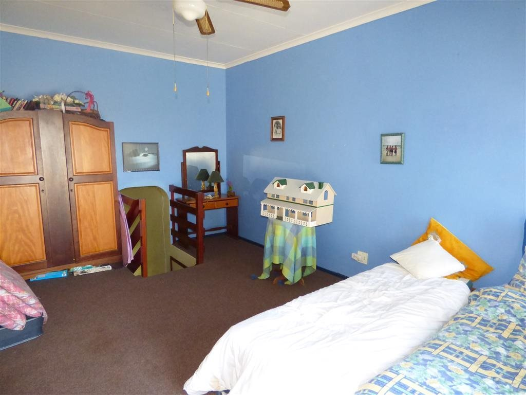 Southbroom property for sale. Ref No: 13528687. Picture no 11