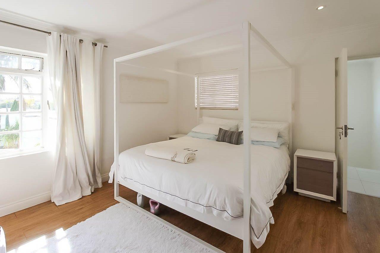 Fourways property to rent. Ref No: 13505281. Picture no 12