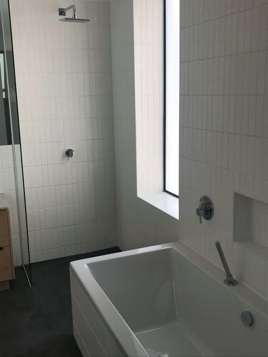 Brandwacht property to rent. Ref No: 13613723. Picture no 11
