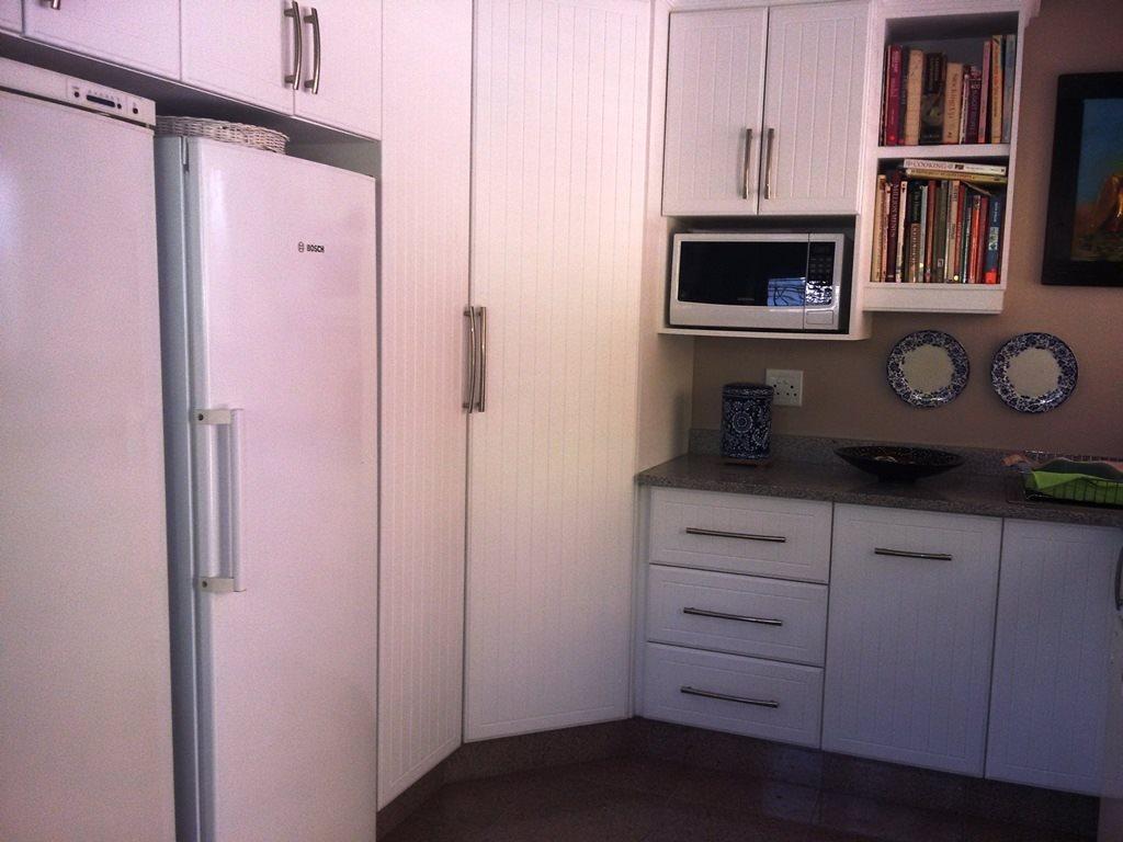 Pennington property for sale. Ref No: 13291764. Picture no 3