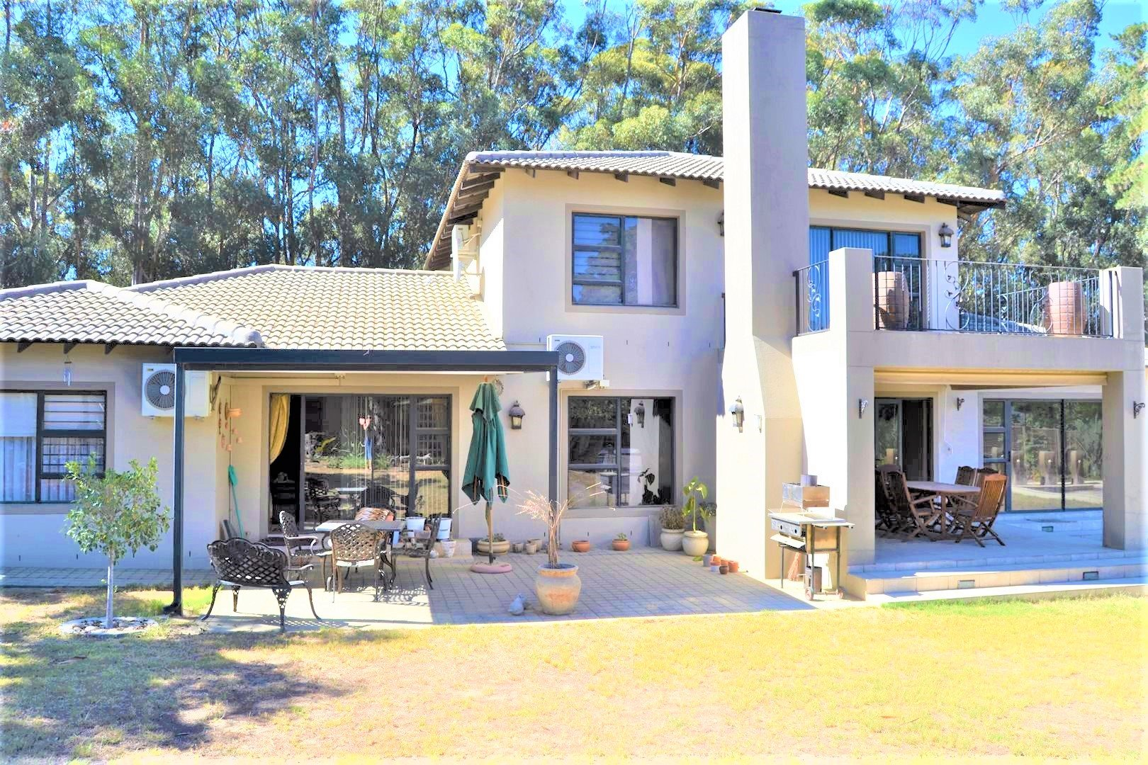 Eersterivier, Penhill Property  | Houses For Sale Penhill, Penhill, House 5 bedrooms property for sale Price:2,990,000