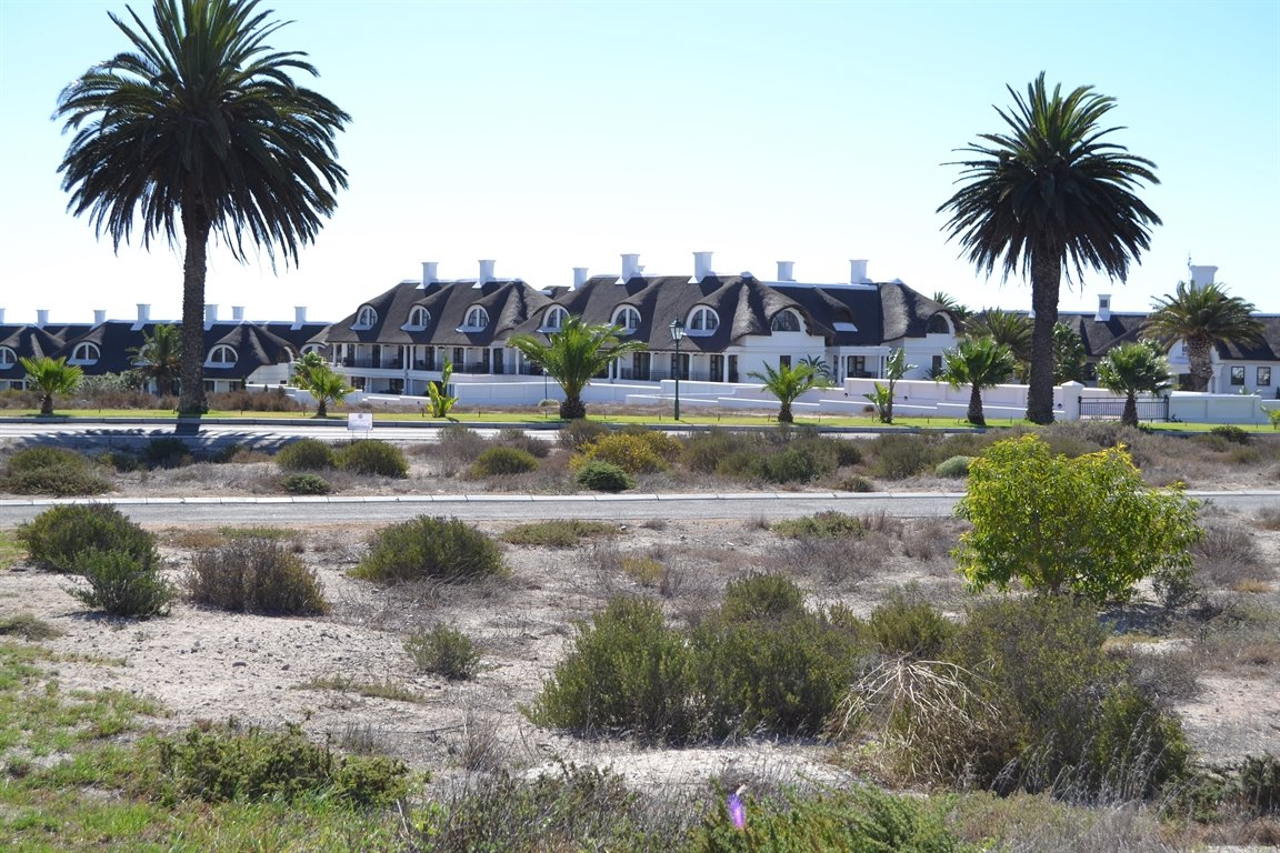 Shelley Point property for sale. Ref No: 13417495. Picture no 9