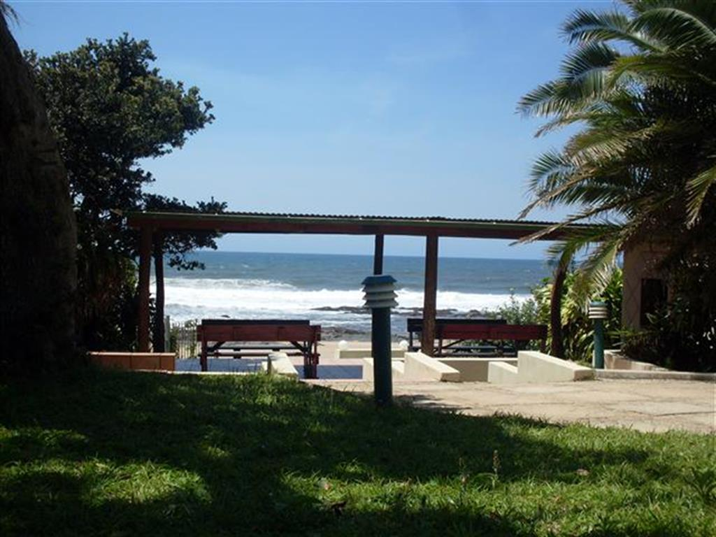 Shelly Beach property for sale. Ref No: 12729140. Picture no 2
