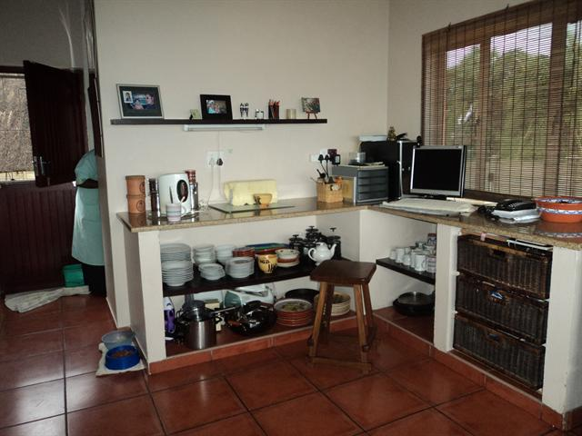 Elysium property for sale. Ref No: 12736275. Picture no 7