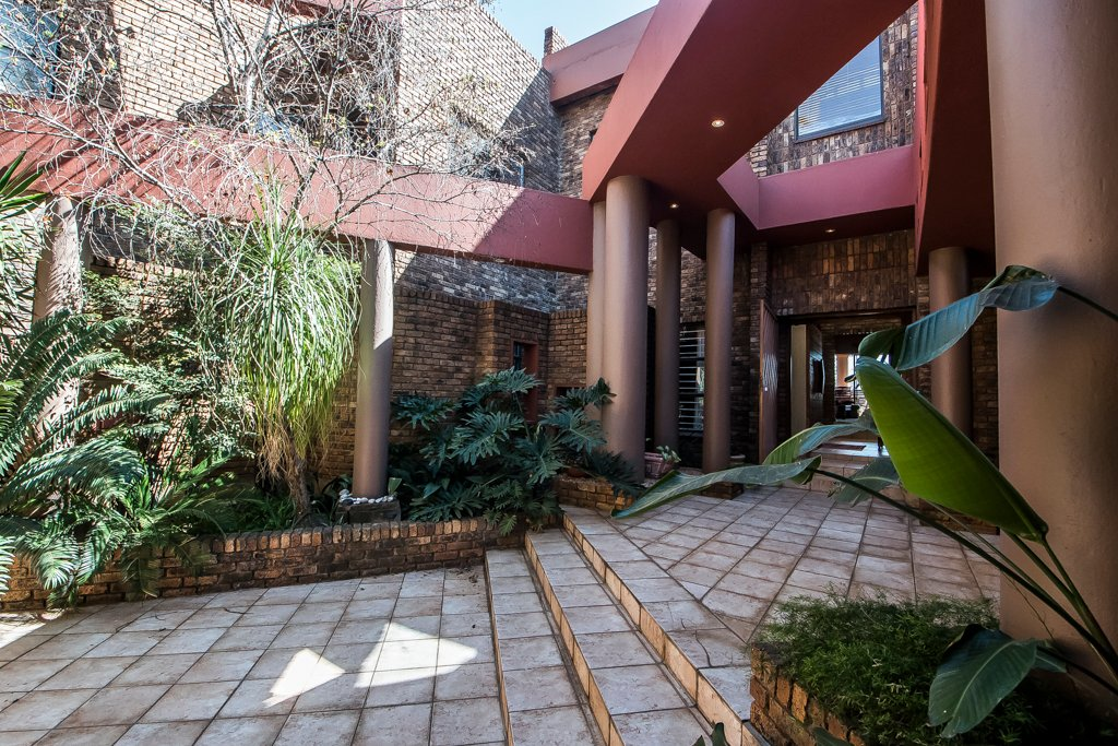 Johannesburg, Glenvista Property  | Houses For Sale Glenvista, Glenvista, House 4 bedrooms property for sale Price:3,750,000