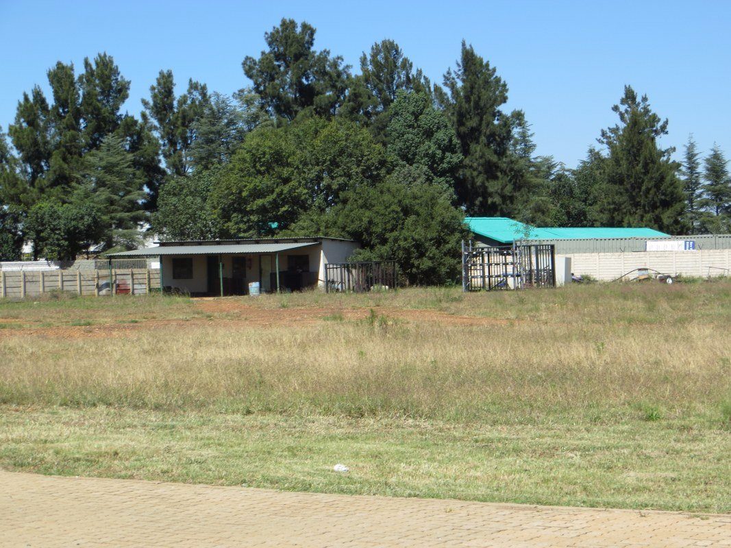Kliprivier property for sale. Ref No: 13514022. Picture no 11
