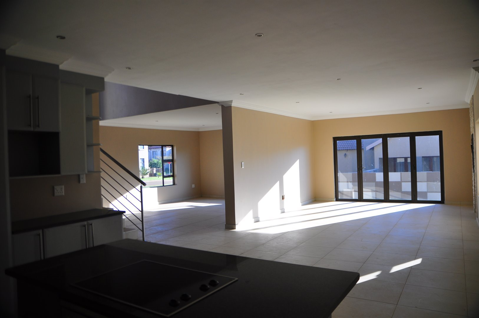 Stone Ridge Country Estate property for sale. Ref No: 13488396. Picture no 2