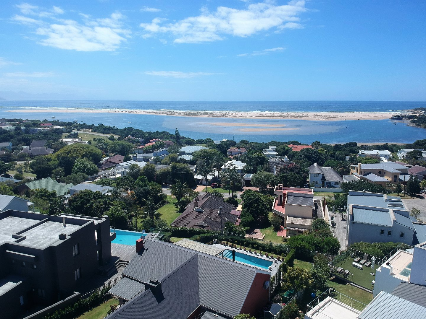 Poortjies property for sale. Ref No: 13540824. Picture no 4