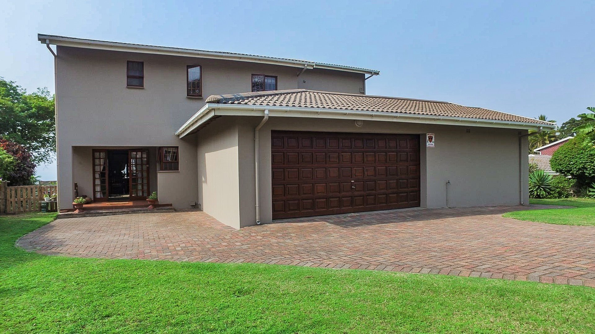 Scottburgh South property for sale. Ref No: 13467886. Picture no 24